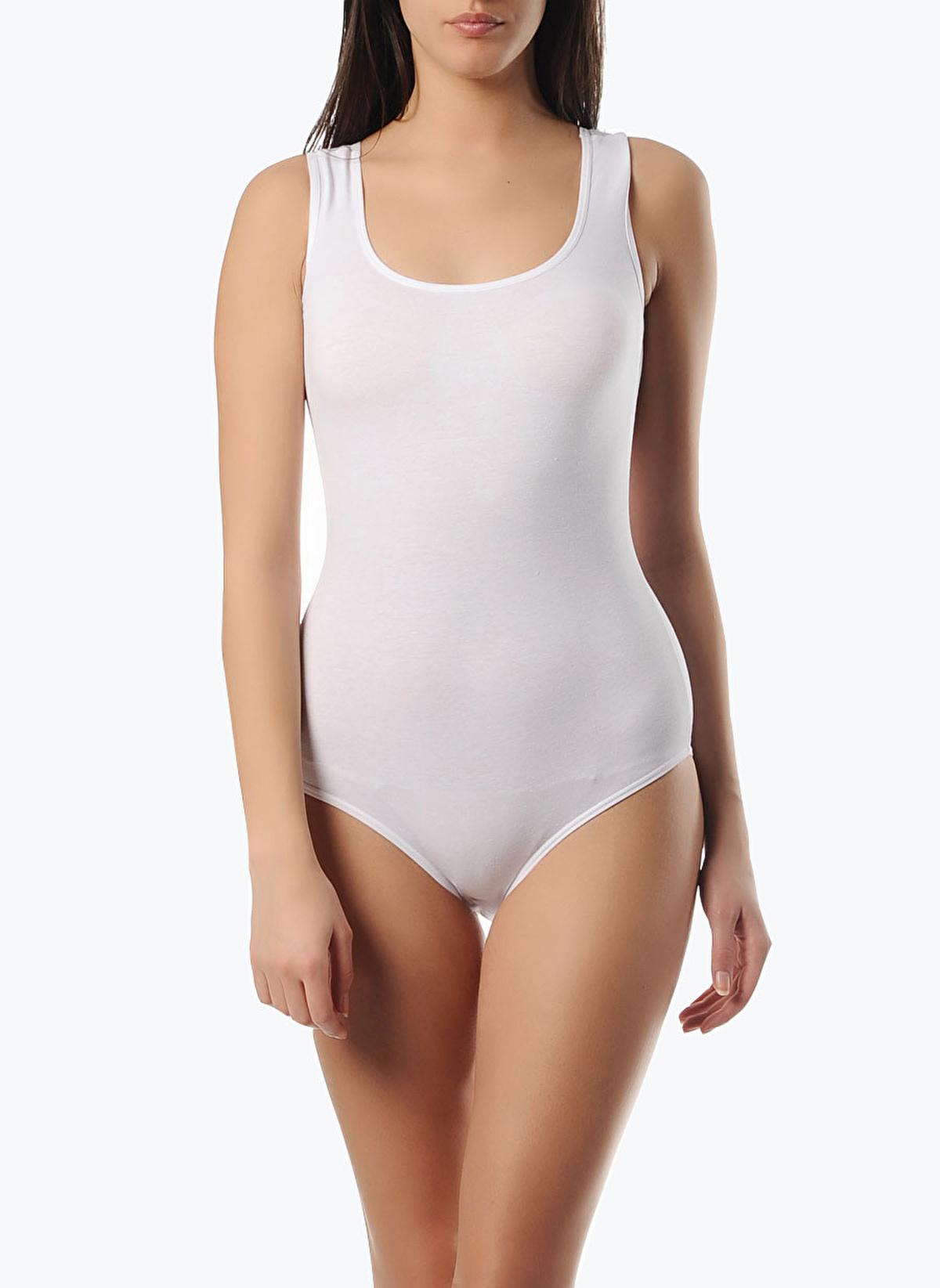 Doreanse Body Mdor12110 Bayan Body – 46.9 TL